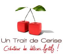 logotype_cerise