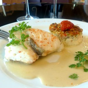turbot-sauce-champagne