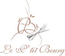 logotype_bourg